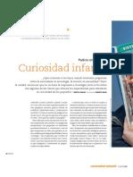 curiosidad_infantil