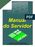 Manual_de_RH_-_Completo
