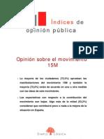 Informe IOP 11002