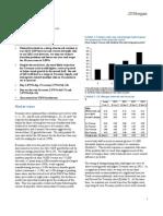 JPM_US_Fixed_Income_Mark_2011-06-04_605131