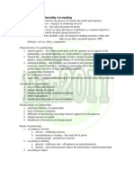 ACTPACO Reviewer Edited