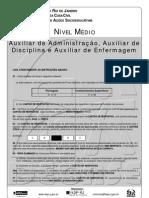 degase2007medio
