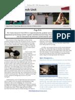 PetExpo2011Newsletter[1]