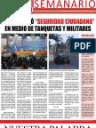 Boletín+No 193 Radio Progreso y ERIC