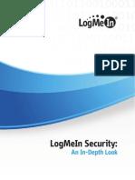 LogMeIn_SecurityWhitepaper