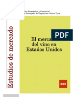 Estudio Mercado Vino EEUU_12357