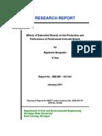 Final-Report_06-0411-Z7_04112011