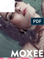 moxee / summer 2011