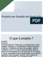 O+que+é+P..