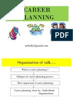 Career Planning 959