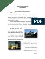 Resumo - 11º Ano - Carvão e Petróleo