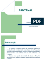 exemplo_webquest