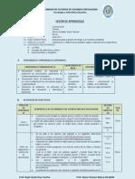 Sesion La Silaba PDF