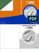 Manual Perfil Z