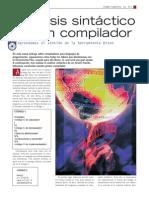 compiladores II