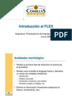 IntroduccionAlFlex