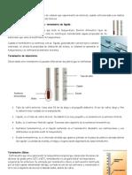 Dilatación y termómetro[1]