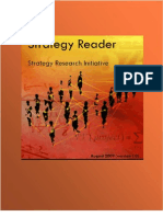 PhD_reader10-1.24133352