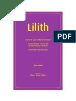LILITH MUESTRA