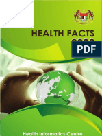 healthfact-P_2009