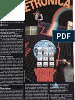 tecnologia anos 90