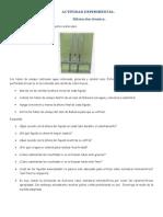 Actividad experimental dilatación[1]