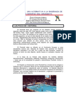 floorball-090512050009-phpapp01