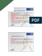 Presentacion_dcc