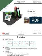 Fluent-v6.2.01