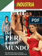Industria_Peruana_855
