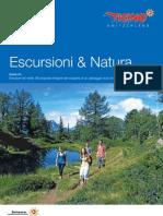 Ticino - Escursioni e Natura
