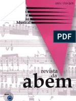revista12 Abem