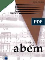 revista13_ABEM