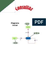 Consultas Mysql PDF