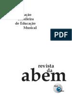 revista15_ABEM