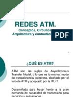 ATM_Arquitectura