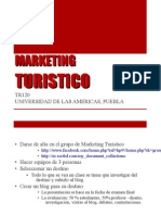 clases_mkt