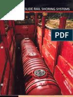 2004 Slide Rail Brochure