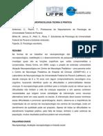 45 - Neuropsicologia Teoria e Prtica - Rev
