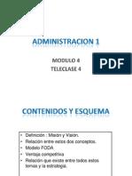 Admin1 m4 Apoyo Teleclase
