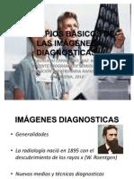 Principios Bsicos de Las Imgenes Diagnostic As