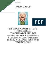 Jason Group