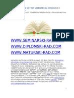 672 Tehnologija Projektovanje Tehnoloskog Postupka Za Izradu Alata Za Kovanje SRB 89str (1)