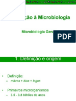 2413_Introducao a Microbiologia