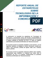 Info Comite TIC 10-06-2011