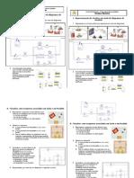 circuitos eléctricos - diagramas