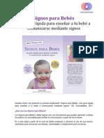 Dossier Prensa Cincodeditos Junio 2011