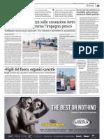 Art Fp Cgil Su La Sicilia PDF 12.06.2011[1]