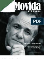 La Movida Literaria 1