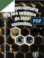 fao_apicultura